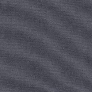 CORD1808-CARBON