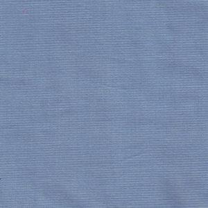CORD1808-CHAMBRAY