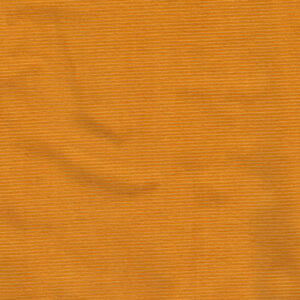 CORD1808-GOLD