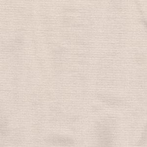 CORD1808-LINEN