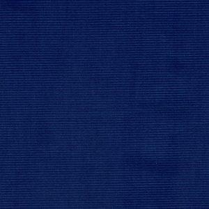 CORD1808-MARINE