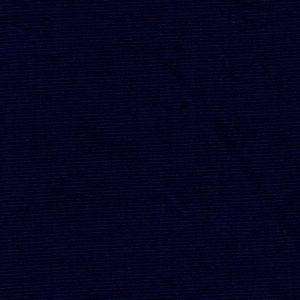 CORD1808-NAVY