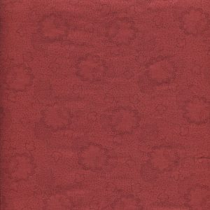 DHER1021-DK.RED